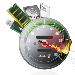 Cara Mengurangi Beban Kinerja RAM Komputer / Laptop