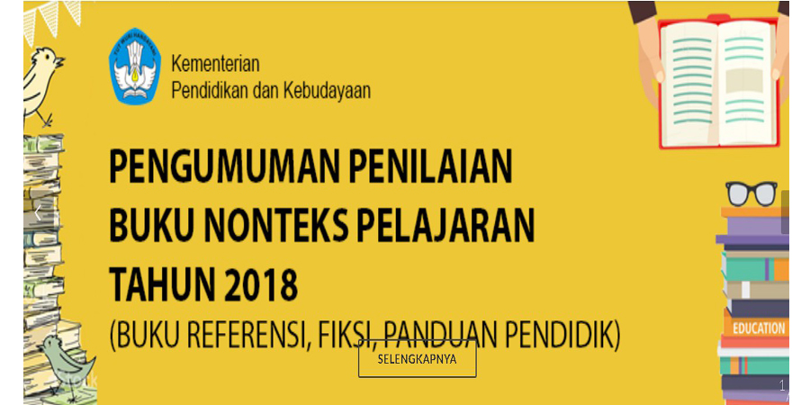 https://www.ayobelajar.org/2018/05/pengumuman-pendaftaran-penilaian-buku.html