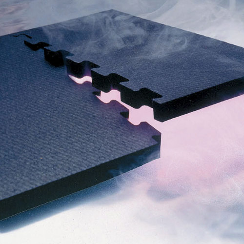 Greatmats Specialty Flooring Mats And Tiles Top 5 Horse