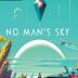 NO MANS SKY 2.2.0.4 COMPLETO PC