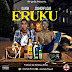 Music : Download Eruku - Olash ft Joshdaflows (@Joshdaflows3)