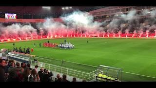 Heyecan Dolu Süper Lig Maçlari Bein Sports Türkiye Kanalinda