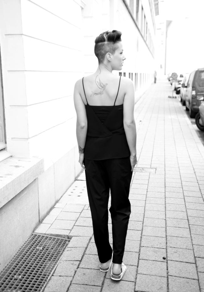 http://www.glamour-blog.com