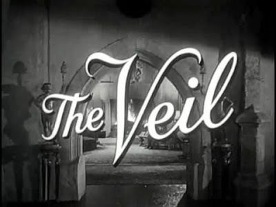 The Veil, Classic Horror TV