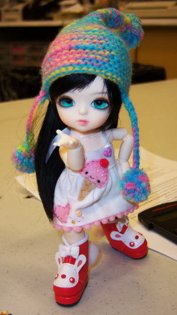 Cute Wallpapers Friends Girls Latest Cute Dolls Pictures For Girls Displaypix