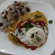 ~ CIO Recipes