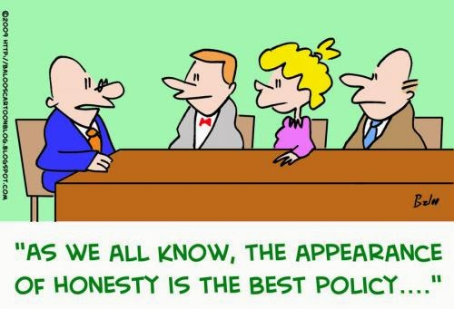 Honest appearcne Funny humor Cartoons, Images