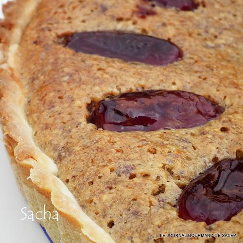 Recette Cake Aux P Ef Bf Bdpites De Chocolat Illujstr Ef Bf Bdes