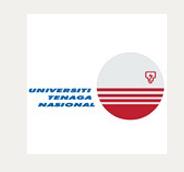 Informasi Lengkap Pendaftaran Mahasiswa Baru (UNITEN) Universiti Tenaga Nasional 2018-2019