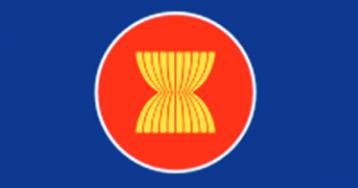Kunci jawaban tema 1 kelas 4 sd halaman 140 141 142 143 144 buku tematik subtema 3 pembelajaran 2. Arti Bendera dan Logo ASEAN (Halaman 52) - BELAJAR