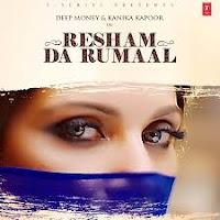 Resham Da Rumaal Song