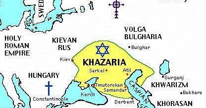 ZA&dunia: SOLUSI NEGARA PALESTINA...???.... SEJARAH DAN