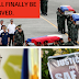Justice Will Finally Be Served For The SAF Fallen 44 Of The Mamasapano Massacre
