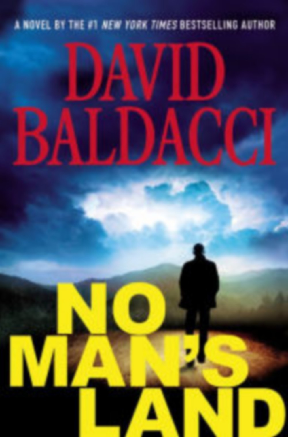 Download free baldacci david epub