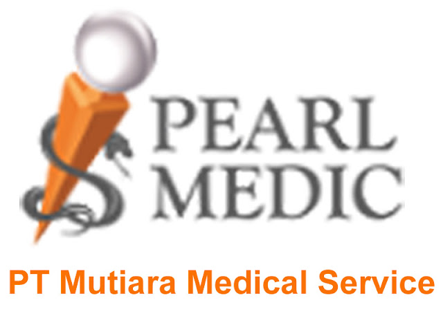 Job Vacancy PT Mutiara Medical Service