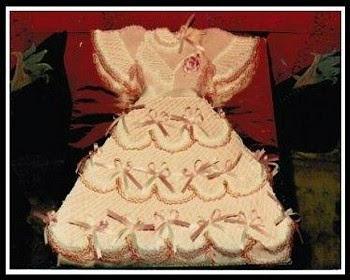 Ajantha cakesBirthday Cakes/Frock cake