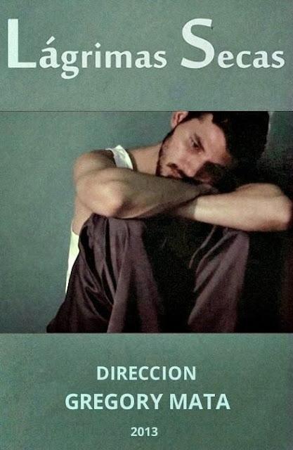 Lágrimas secas, film