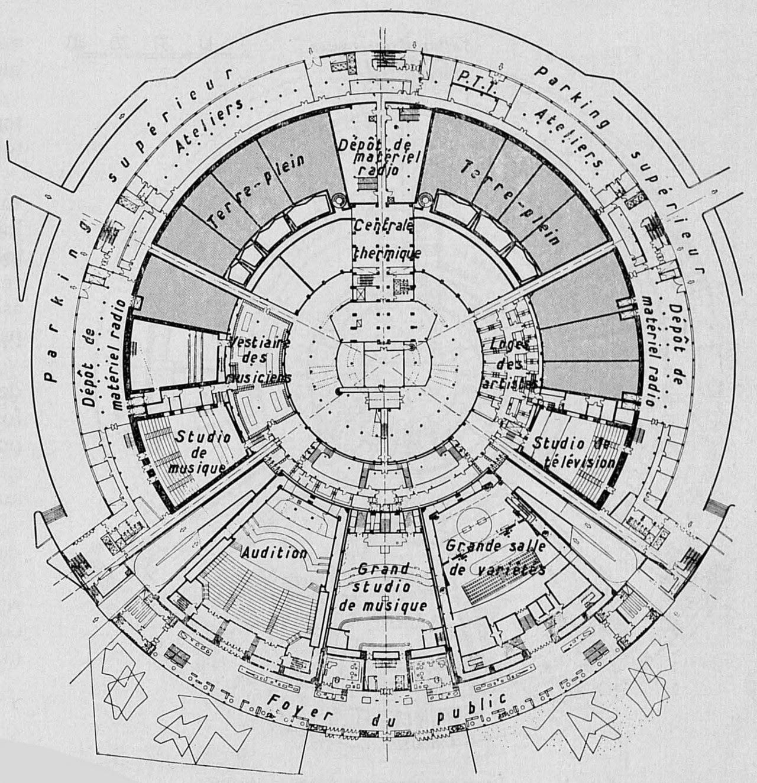 plan maison rez de chausse maisons en rez de chausse artisans runis