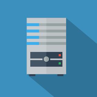 Alternatif Xampp Untuk Server Lokal