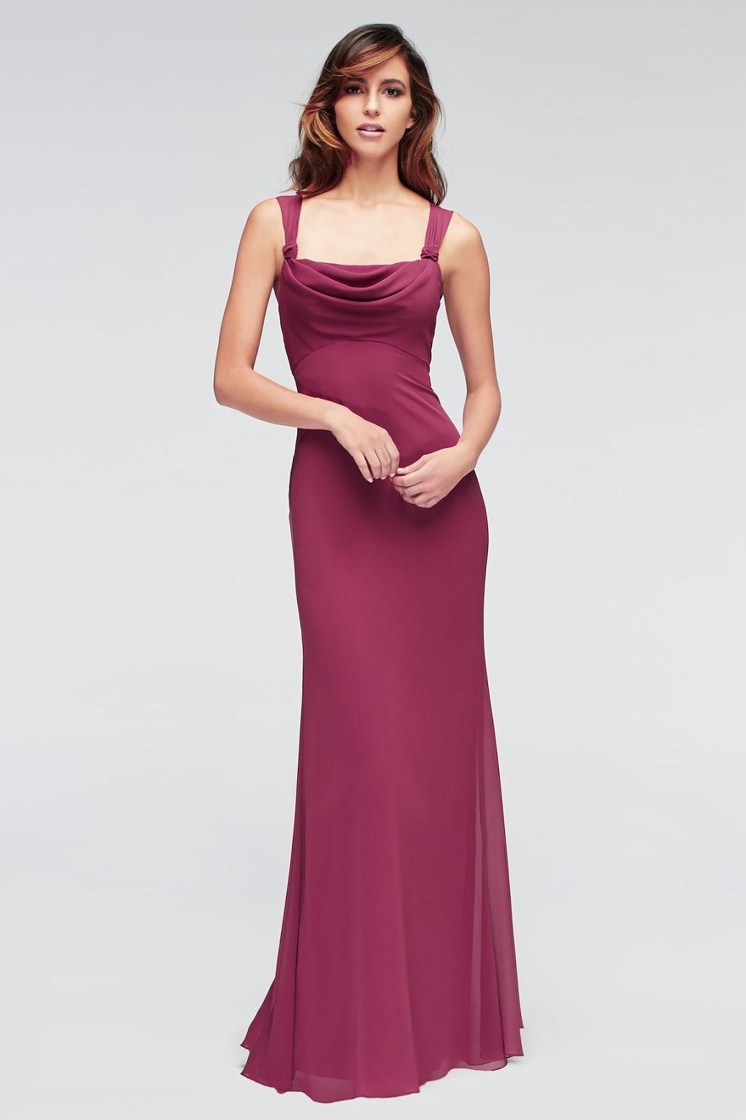 Miss ruby boutique new arrivals bridesmaid dresses watters alder ombrellifo Choice Image