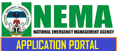 2018 NEMA Recruitment Portal - Registration Online Here