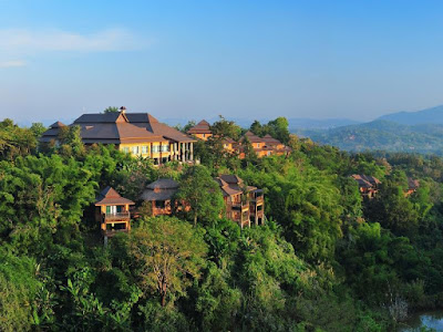 http://www.agoda.com/th-th/katiliya-mountain-resort-spa/hotel/mae-chan-chiang-rai-th.html?cid=1732276