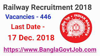 https://www.banglagovtjob.com/2018/12/north-central-railway-recruitment-2018.html