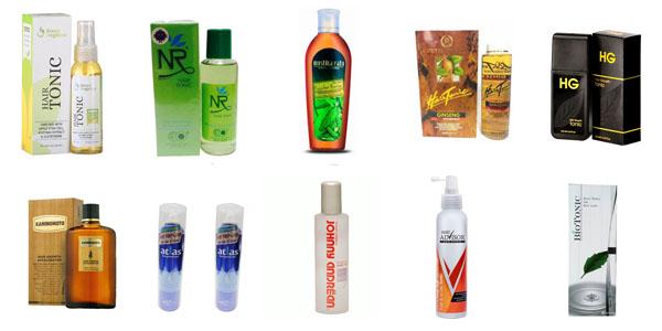 Merk Hair Tonic, Jual Hair Tonic, Hair Tonic Penumbuh Rambut, Hair Tonic Paling Bagus, Hair Tonic Paling Laris, Hair Tonic Para Artis