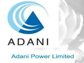 adani-power-will-acquire-vorba-power