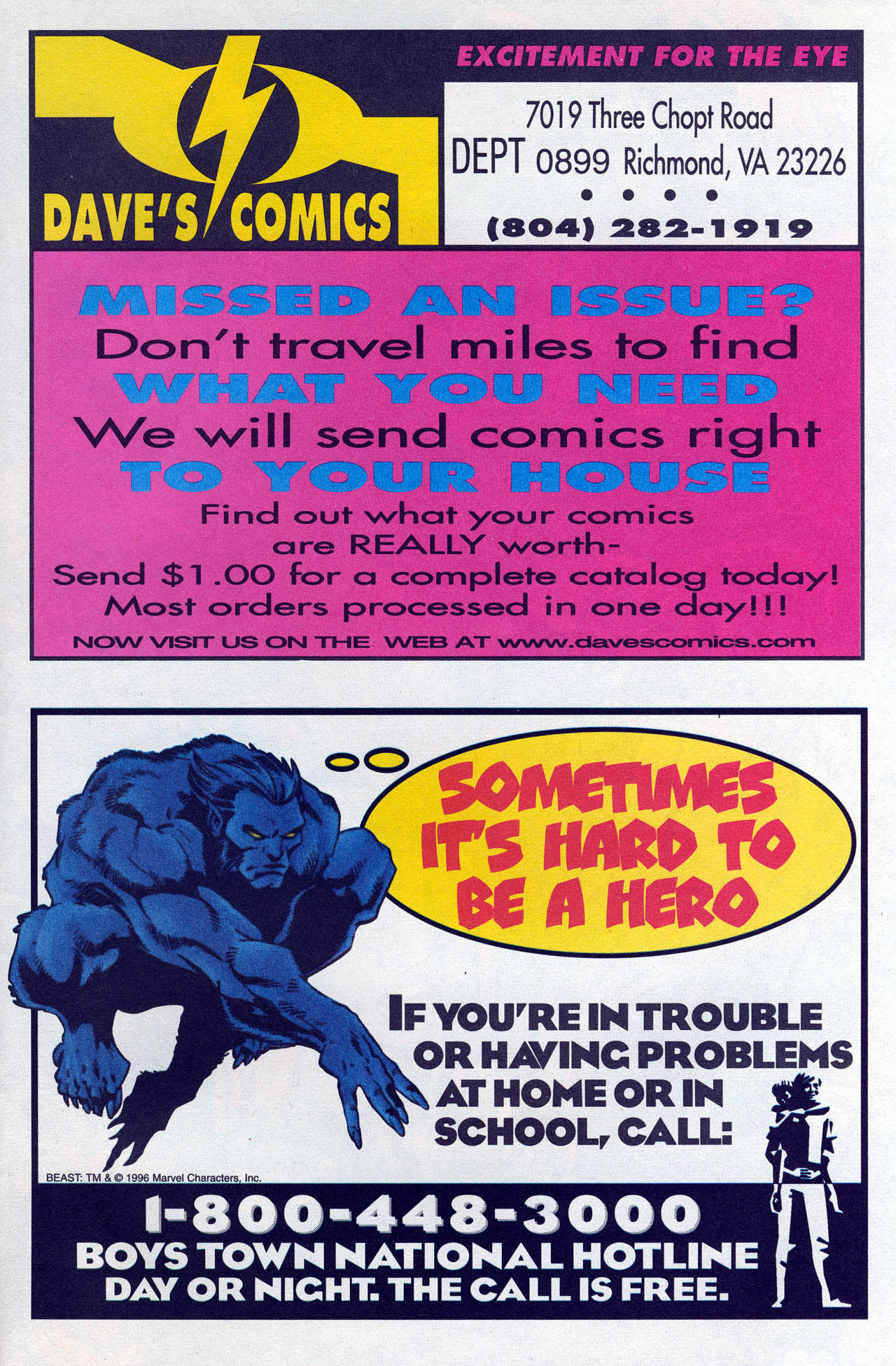 Read online X-Force (1991) comic -  Issue #95 - 26