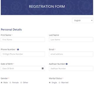Kaushalya Karnataka Online Registration for Trainee/Training Provider at Kaushalkar.Com