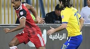 الإسماعيلي يتاهل لدور ربع النهائي من البطولة العربية للاندية الابطال بفوز الفوز علي فريق الجزيرة