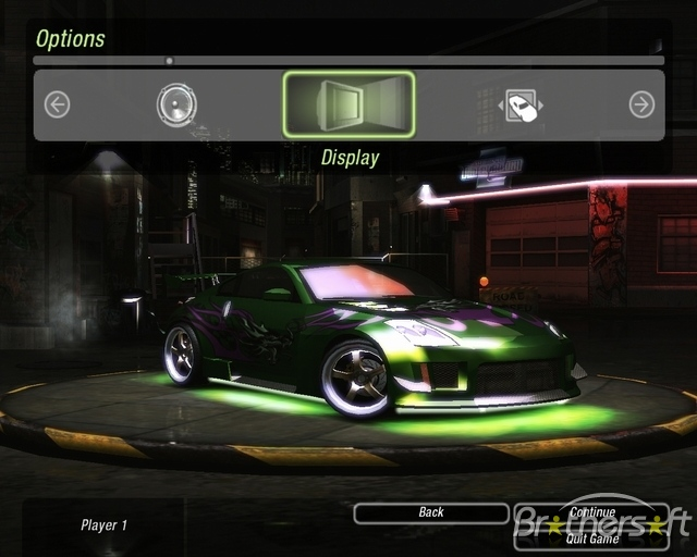 Mourning The Need for Speed I Used to Love