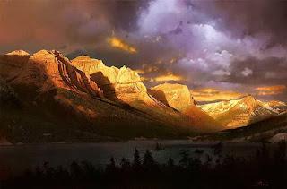 paisajes-atardeceres-nocturnas