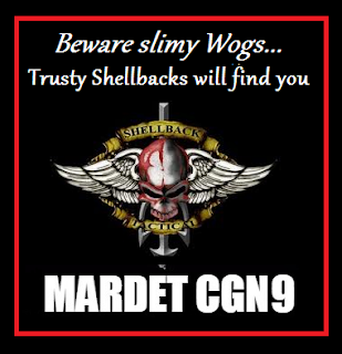 Shellback Tactical MarDet CGN9