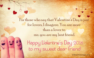 Cute-happy-valentines-day-messages-for-friends-and-family-4