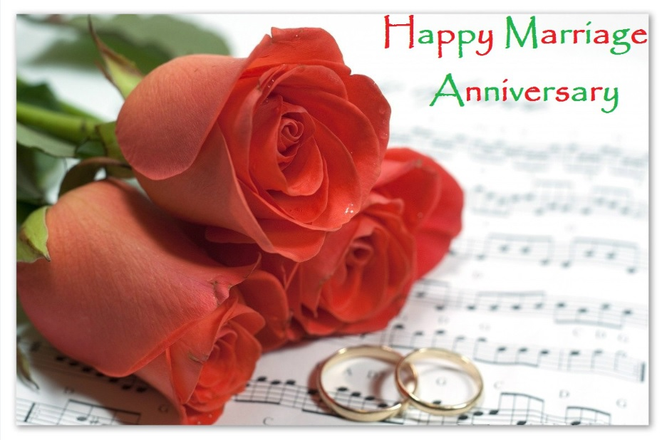 Image Result For Wedding Anniversary Messages In Marathi