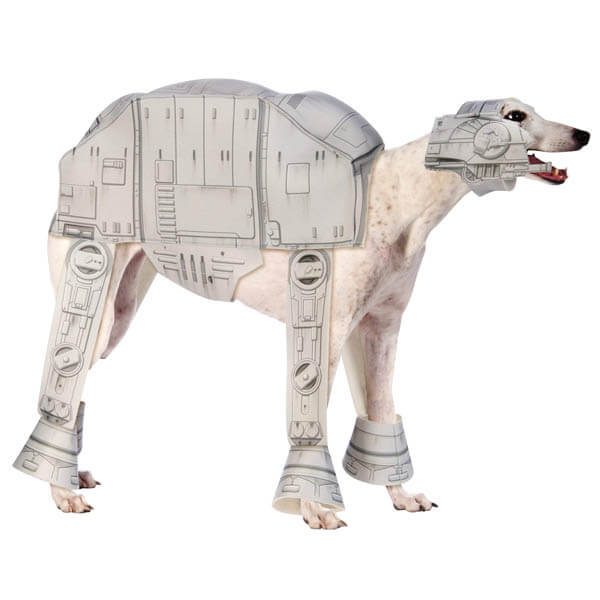 at-at-dogs-costumes