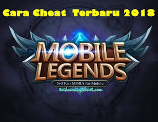Bagaimana Cara Hack Diamond Mobile Legends Terbaru Work ?