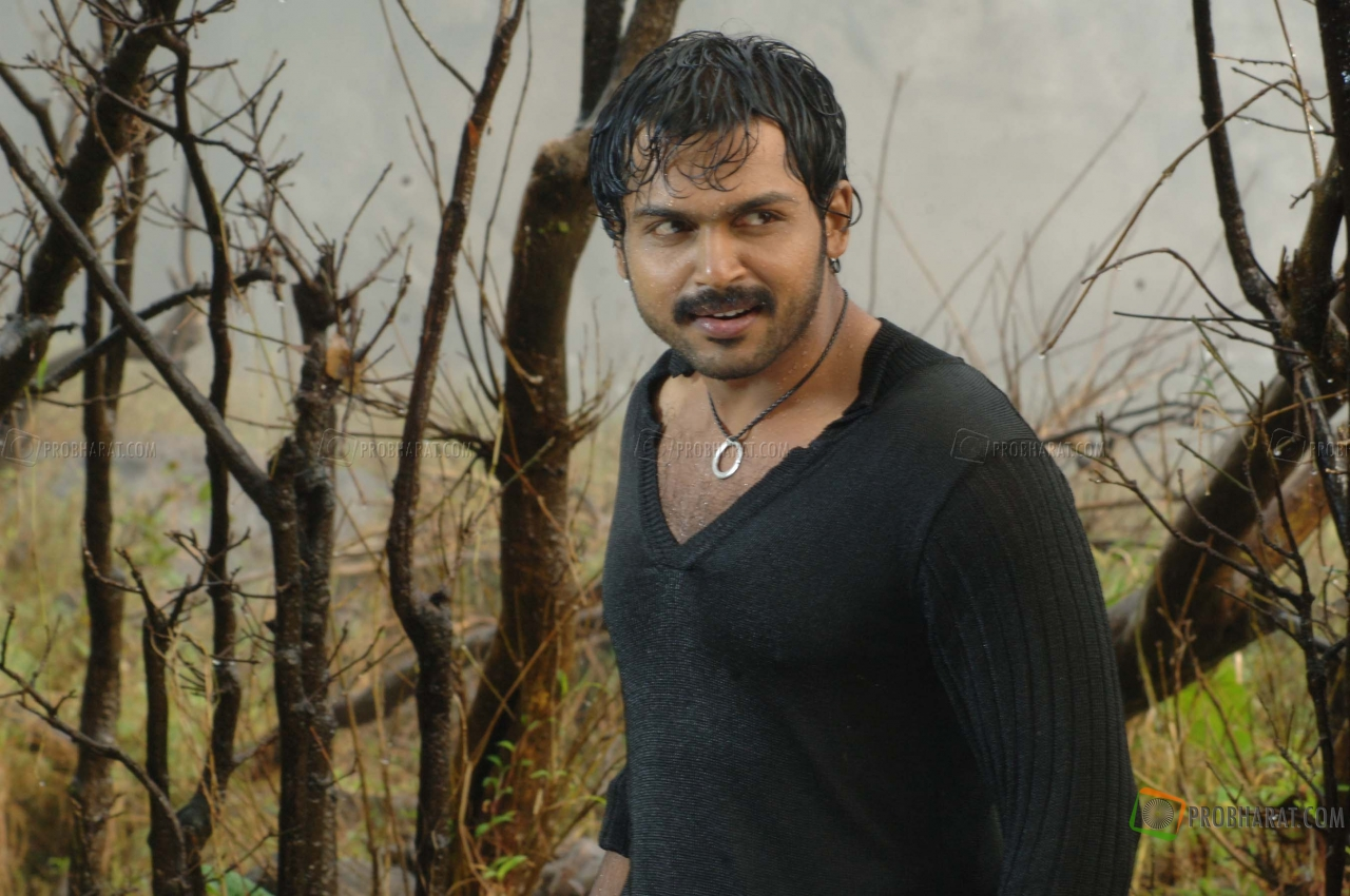 Karthi All Upcoming Movies List 2016, 2017 With Release