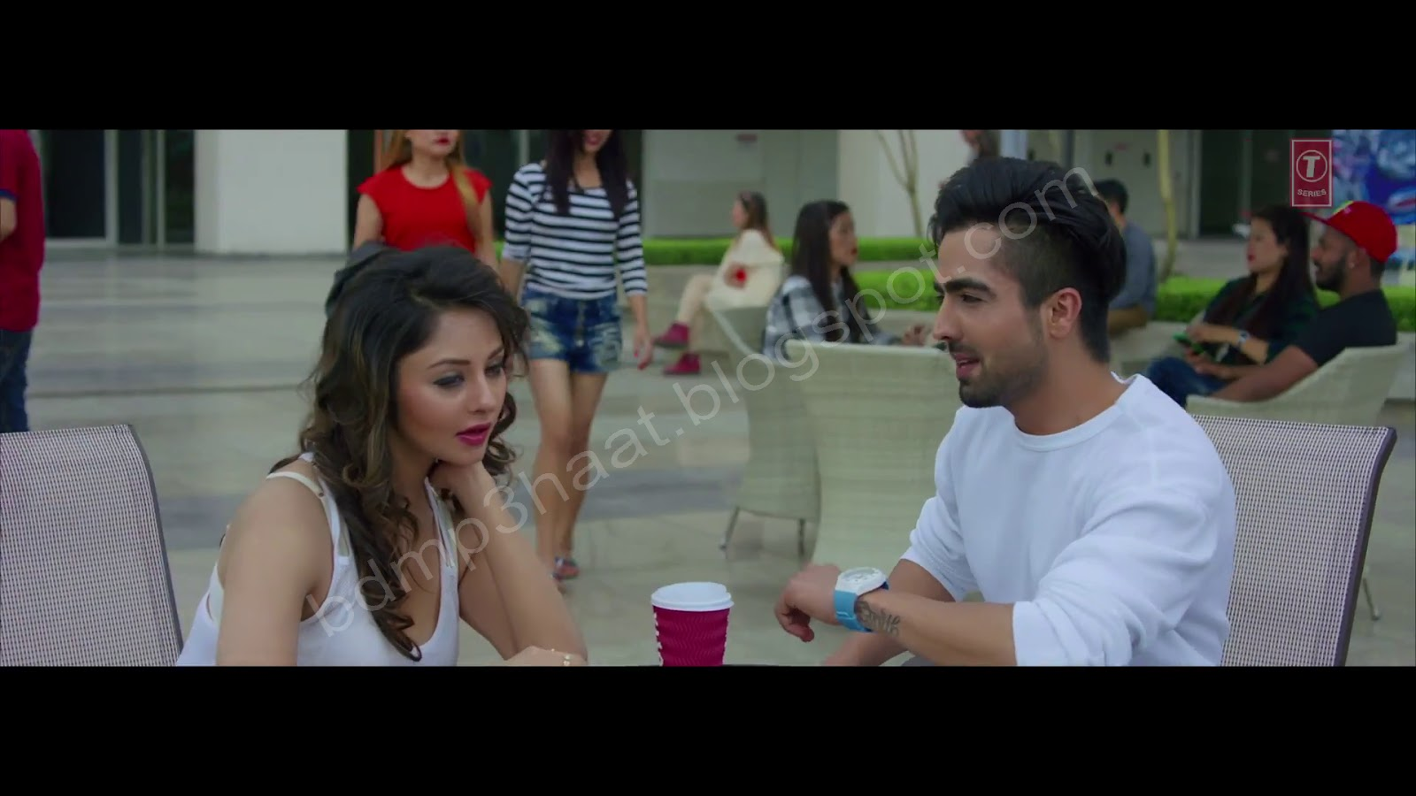 blow movie in hindi free download