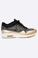pantofi-sport-femei-din-oferta-answear-5