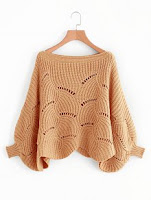 https://www.zaful.com/batwing-sleeve-hollow-out-pullover-sweater-p_462653.html?lkid=13146608
