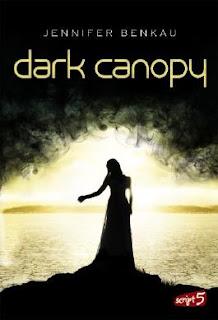 http://druckbuchstaben.blogspot.de/2012/10/dark-canopy-von-jennifer-benkau.html