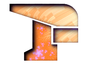 EmuCR: FB Alpha