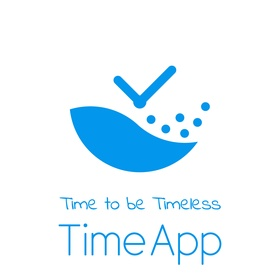 [App Review] TimeApp - The Daily Time Saving App for iPhone & Android