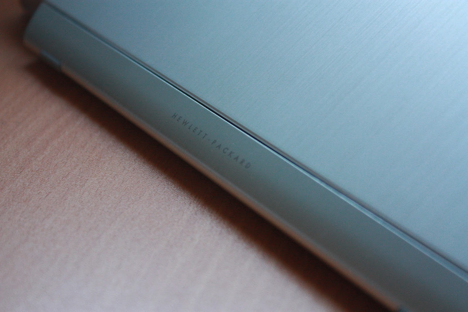 Review] HP Envy x2 PC - The Windows 8 Convertible PC for ...
