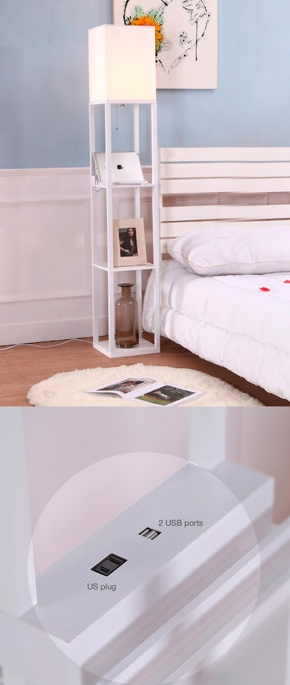floor-lamp-with-shelves