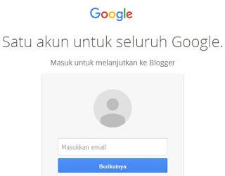 Cara Mengetahui Kata Sandi Akun Google Yang Lupa