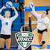 UB volleyball's Andrea Mitrovic and Scout McLerran earn MAC weekly honors